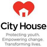 Cityhousefrisco
