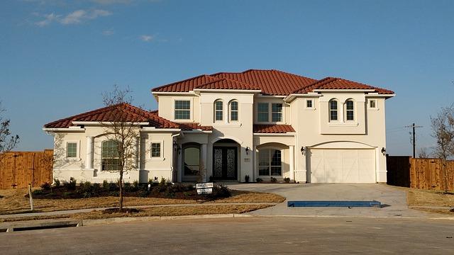 House-2943878_640