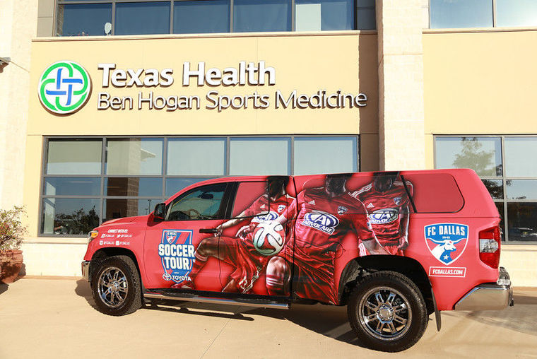 Texashealthplano