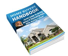 Homebuyershandbook