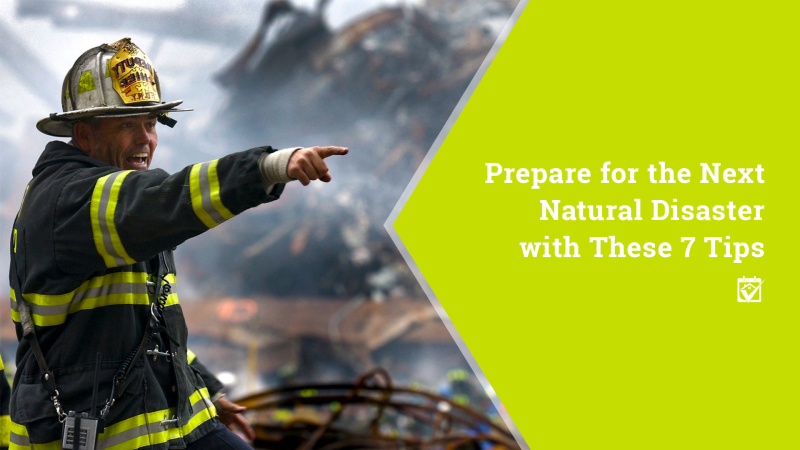 Prepare-natural-disaster-tips