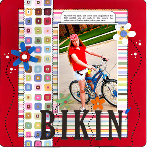 Bikin_500k