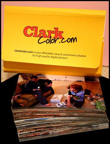 Clarkcolor