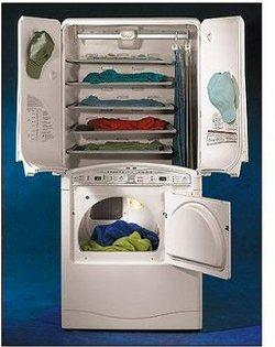 Dryermaytagcabmce8000a