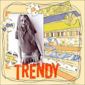 Trendy_500k
