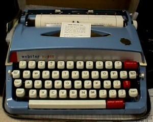 Webster_brother_typewriter